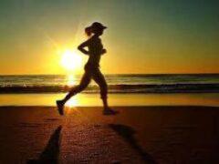 9 способов заставить себя бегать по утрам