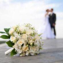 Свадьбы на карантине