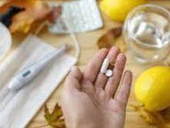 Ученые опровергли эффективность витамина D против коронавируса