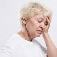 Медики рассказали о нетипичных признаках инсульта у женщин