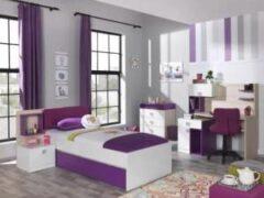 Выбор мебели для самых главных и любимых