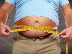 Диетологи рассказали, как сбросить лишний жир и набрать мышечную массу