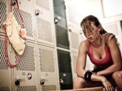 Как правильно восстанавливаться после тренировок: 9 способов