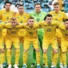 Назван окончательный состав сборной Украины на Евро-2020