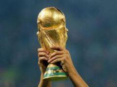 Ливерпуль — Фламенго: где и когда смотреть финал Кубка мира