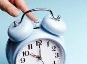 Медики рассказали, как перестать игнорировать будильник и вставать вовремя