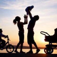 Репродуктивные планы во время эпидемии: откладывать или беременеть