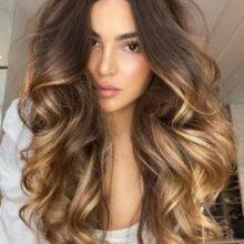 7 приемов, которые помогут вернуть жизнь поврежденным волосам