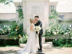 Как называется годовщина свадьбы: подробный список дат