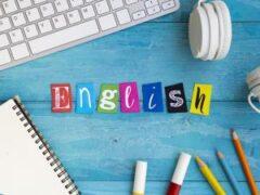 Linking Words или слова-связки в английском: что это, зачем и примеры