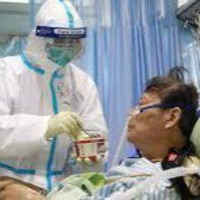 Три болезни, от которых чаще всего умирают люди