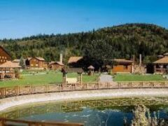 Курорт Трускавец: сколько стоит оздоровить тело и душу