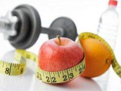 8 продуктов питания, делающих упражнения более эффективными