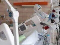 Спутанность сознания предупреждает о тяжелом коронавирусе