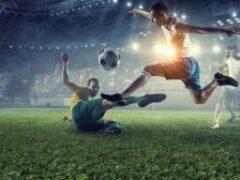 Названы самые подешевевшие футболисты года