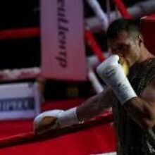 WBA и WBO выступили за профессиональных боксеров на Олимпиаде-2020