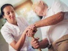 Канадские ученые смогли остановить развитие болезни Паркинсона