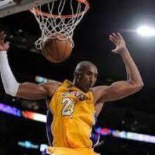 Коби Брайант посмертно попал в Зал славы баскетбола