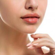 Контурная пластика и увеличение губ в Botox Bar: все, что нужно знать о процедуре