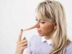 Все выврете: 4способа распознать лжеца методами спецслужб