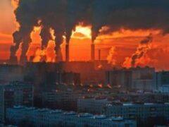 Гарвардские учёные предложили оригинальный способ борьбы с глобальным потеплением