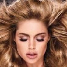 5 лучших твердых шампуней для роскошных волос
