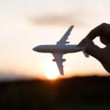 Список стран, куда можно лететь украинцам с 15 июня