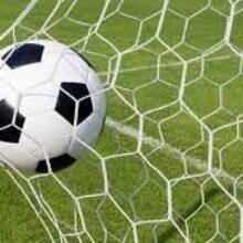 Евро-2020: Италия выиграла группу и может сыграть с Украиной в 1/8 финала