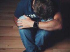 Ученые назвали главные причины смертей в молодом возрасте