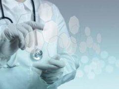 Medvoice: платформа для повышения квалификации врачей