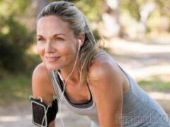 Медики рассказали о важности тестостерона для женского здоровья