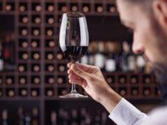 Ученые предупредили об опасном последствии употребления алкоголя
