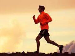 5 видов спорта против ранней смерти
