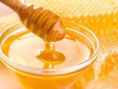 Эти популярные средства от простуды могут навредить здоровью