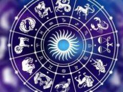 Тайные желания знаков зодиака