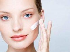 Правила ухода за кожей в холодный период — советы косметологов