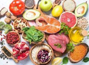 Медики назвали продукты, которые препятствуют «сгущению» крови