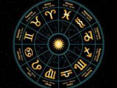 Гороскоп на неделю 6-13 декабря: все знаки зодиака