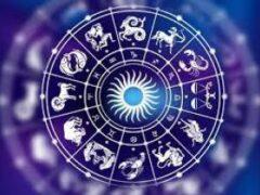 Сильное чувство: что означает любовь для каждого знака зодиака
