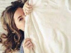 6 лайфхаков, которые помогут хорошо выглядеть после пробуждения