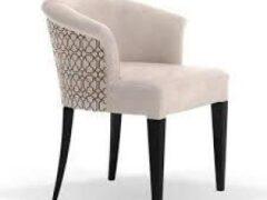 Для чего нужна перетяжка и ремонт стульев?