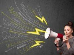 Почему некоторые фразы и слова могут спровоцировать болезни