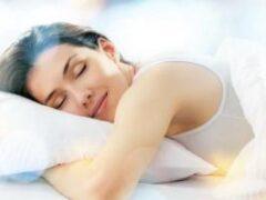 Медики рассказали, как режим сна влияет на сердечные болезни