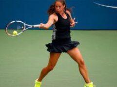Пять украинских теннисисток попали в заявку на основную сетку Australian Open