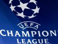 ЛЧ: Челси, Валенсия, Боруссия и Лион вышли в 1/8 финала