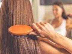 Шевелюра как губка: как ухаживать за пористыми волосами