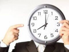 Как правильно организовать рабочий день: 6 советов от психолога