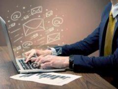 Как грамотно вести деловую переписку по почте и в мессенджерах: 10 основных правил