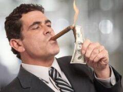 Привычки, которые стоит перенять убогатых
