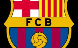 Барселона хочет заполучить бразильского таланта стоимостью в 70 млн евро